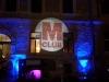 logo-projection-club-m