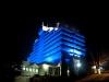 lumini-arhitecturale-led-bar-led-par-wattech-systems-1