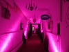 lumini-arhitecturale-led-bar-led-par-wattech-systems-10