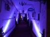 lumini-arhitecturale-led-bar-led-par-wattech-systems-11