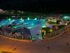 lumini-arhitecturale-led-bar-led-par-wattech-systems-2