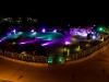 lumini-arhitecturale-led-bar-led-par-wattech-systems-4