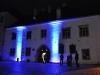 lumini-arhitecturale-led-bar-led-par-wattech-systems-6