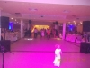 lumini-arhitecturale-nunta1