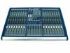 mixer-16-chanel-mixer