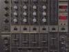 mixer-djm-600
