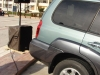 lansare-auto-bmw-subaru-seat-hyundai-audi-11