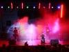 concert Trupa Om la Japan Play