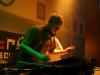 petreceri-concerte-in-door-wattech-systems-10