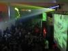 petreceri-concerte-in-door-wattech-systems-13