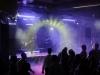 petreceri-concerte-in-door-wattech-systems-2