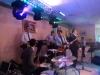 petreceri-concerte-in-door-wattech-systems-21