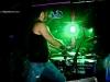 petreceri-concerte-in-door-wattech-systems-35