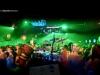 petreceri-concerte-in-door-wattech-systems-37