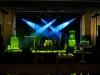 petreceri-concerte-in-door-wattech-systems-39