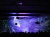 petreceri-concerte-in-door-wattech-systems-5