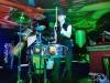 petreceri-concerte-in-door-wattech-systems-7