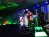 petreceri-concerte-in-door-wattech-systems-9