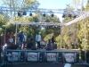 petreceri-concerte-out-door-wattech-systems-2
