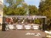 petreceri-concerte-out-door-wattech-systems