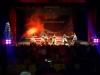 petreceri-concerte-in-door-wattech-systems-31