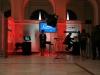 standuri-prezentari-produs-wattech-systems-10