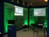 standuri-prezentari-produs-wattech-systems-11