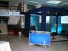 standuri-prezentari-produs-wattech-systems-12