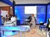 standuri-prezentari-produs-wattech-systems-21