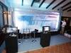 standuri-prezentari-produs-wattech-systems-8