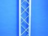 structura-aluminiu
